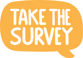 Image for Stakeholders Survey