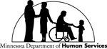 MN Dept of Human Services