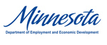 MN Dept. of Employment and Economic Development